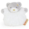 kaloo-mini-bear-gold-christmas-ball-grey-white- (2)
