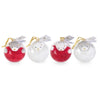kaloo-mini-bear-gold-christmas-ball-grey-white- (4)