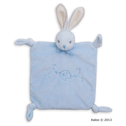 kaloo-perle-blue-rabbit-doudou-knit-baby-plush-toy-kalo-k962162-01