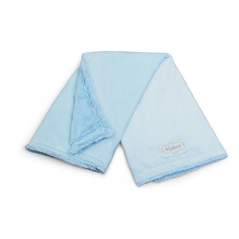 kaloo-perle-buggy-blanket-blue-organza-bag-01