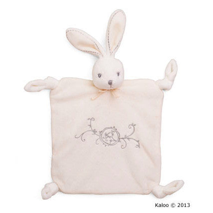 kaloo-perle-cream-rabbit-doudou-knit-baby-plush-toy-kalo-k962164-01