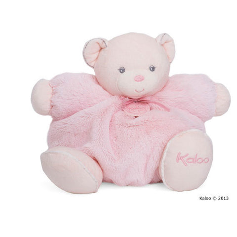 kaloo-perle-large-pink-chubby-bear-baby-plush toy-kalo-k962143-01