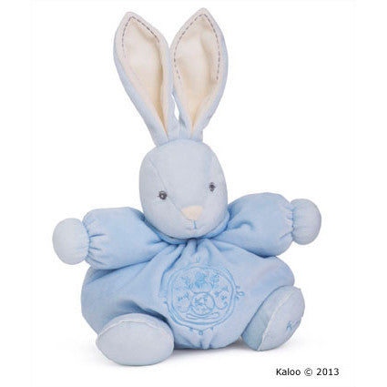 kaloo-perle-medium-blue-chubby-rabbit-baby-plush-toy-kalo-k962145-01