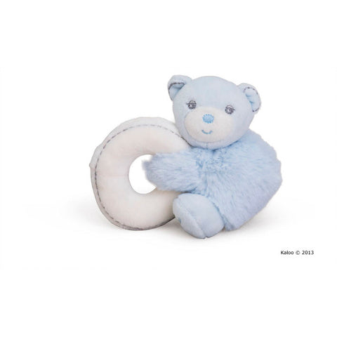 kaloo-perle-mini-blue-rattle-baby-plush-toy-kalo-k962198a-01