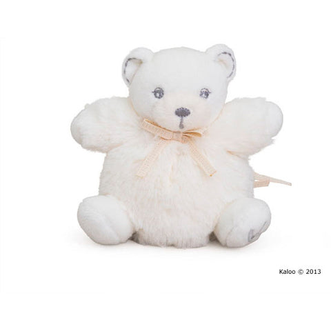 kaloo-perle-mini-cream-chubby-bear-baby-plush-toy-kalo-k962155c-01