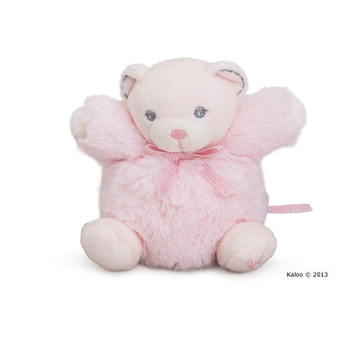 kaloo-perle-mini-pink-chubby-bear-baby-plush-toy-kalo-k962155b-01