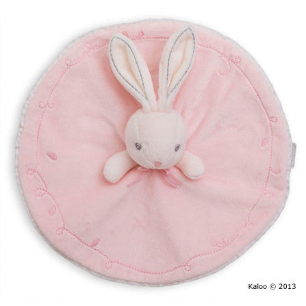 kaloo-perle-pink-rabbit-doudou-knit-baby-plush-toy-kalo-k962163-01