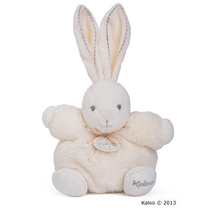 kaloo-perle-small-cream-chubby-rabbit-baby-plush-toy-kalo-k962154-01