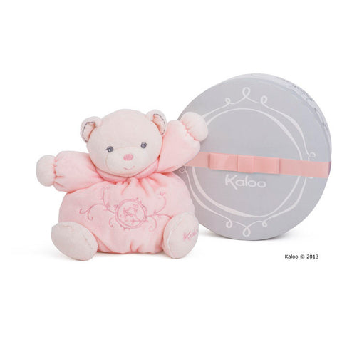 kaloo-perle-small-pink-chubby-bear-baby-plush-toy-kalo-k962149-01