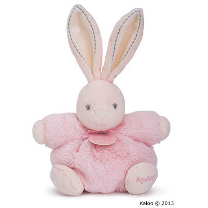 kaloo-perle-small-pink-chubby-rabbit-baby-plush-toy-kalo-k962153-01