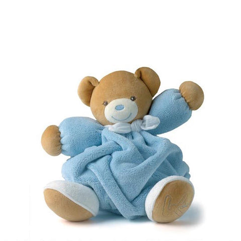 kaloo-plume-blue-chubby-bear-baby-toy-plush-kalo-k969463-01