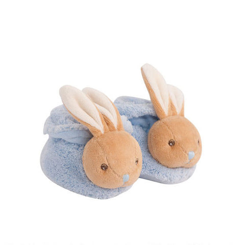 kaloo-plume-blue-rabbit-booties-perm-clothing-booties-baby-plush toy-kalo-k963650-01