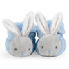 kaloo-plume-booties-rabbit-blue- (1)
