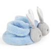 kaloo-plume-booties-rabbit-blue- (3)