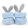 kaloo-plume-booties-rabbit-blue- (2)