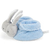 kaloo-plume-booties-rabbit-blue- (4)