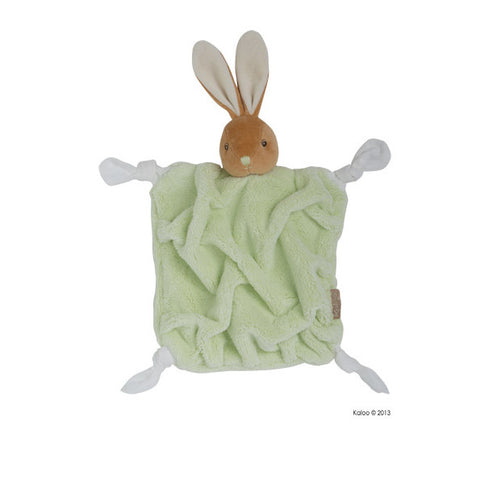 kaloo-plume-green-rabbit-doudou-baby-toy-plush-doudou-kalo-k969551-01