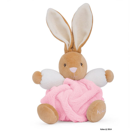 kaloo-plume-light-pink-chubby-rabbit-baby-toy-plush-kalo-k962304-01