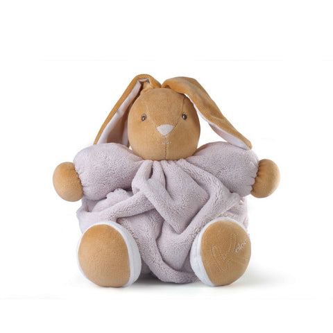 kaloo-plume-natural-chubby-rabbit-baby-toy-plush-kalo-k969467-01