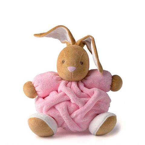 kaloo-plume-pink-chubby-rabbit-baby-toy-plush-kalo-k969466-01