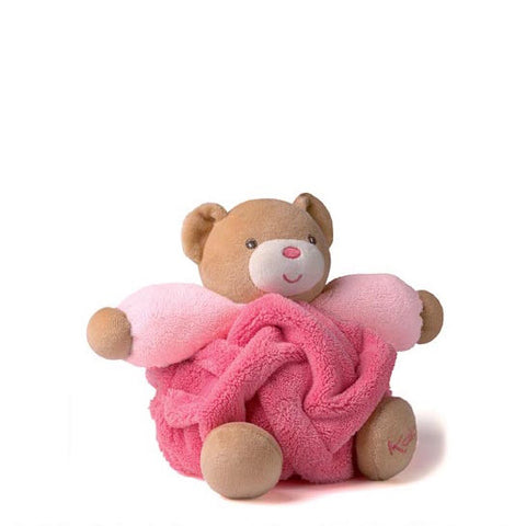 kaloo-plume-raspberry-chubby-bear-baby-toy-plush-kalo-k969469-01