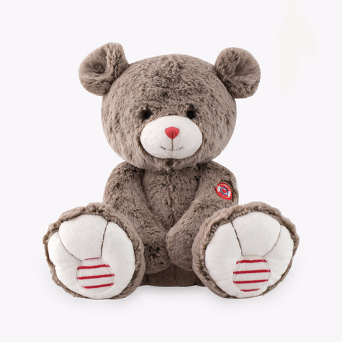 kaloo-rouge-kaloo-large-bear-cocoa-brown- (1)
