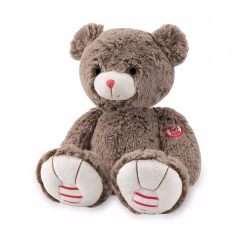 kaloo-rouge-kaloo-medium-bear-cocoa-brown-  (1)
