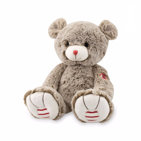 kaloo-rouge-kaloo-medium-bear-sandy-beige- (1)