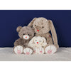 kaloo-rouge-kaloo-medium-bear-sandy-beige- (4)