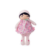 kaloo-tendresse-doll-fleur-k-large- (1)