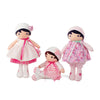 kaloo-tendresse-doll-fleur-k-large- (6)