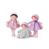 kaloo-tendresse-doll-fleur-k-large- (7)