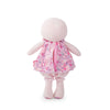 kaloo-tendresse-doll-fleur-k-large- (2)