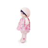 kaloo-tendresse-doll-fleur-k-large- (4)