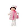 kaloo-tendresse-doll-rose-k-large- (1)