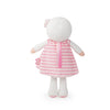 kaloo-tendresse-doll-rose-k-large- (2)