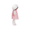 kaloo-tendresse-doll-rose-k-large- (3)