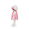 kaloo-tendresse-doll-rose-k-large- (4)