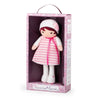 kaloo-tendresse-doll-rose-k-large- (5)