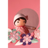 kaloo-tendresse-doll-rose-k-large- (6)