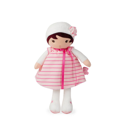 kaloo-tendresse-doll-rose-k-medium- (1)
