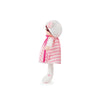 kaloo-tendresse-doll-rose-k-medium- (5)