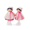 kaloo-tendresse-doll-rose-k-medium- (6)
