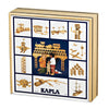 kapla-100-wooden-block-box-01