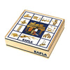 kapla-100-wooden-block-box-02