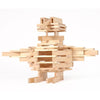 kapla-100-wooden-block-box-04