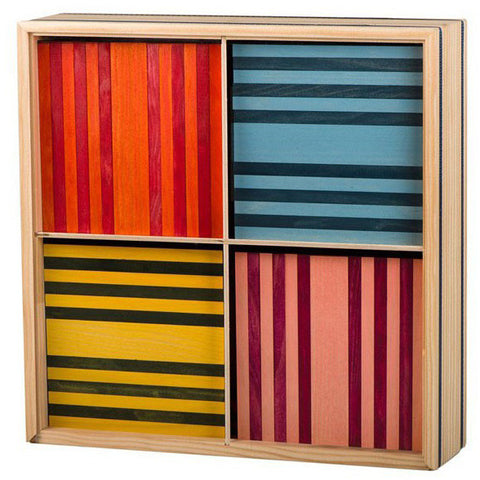 kapla-8-color-octocolor-100-wooden-block-box-01