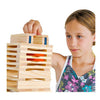 kapla-8-color-octocolor-100-wooden-block-box-02