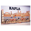 kapla-8-color-octocolor-100-wooden-block-box-03