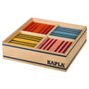 kapla-8-color-octocolor-100-wooden-block-box-05